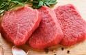 7 món đồ ăn sướng miệng phá hủy hệ miễn dịch của bạn