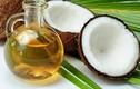 Mẹo thải độc cơ thể bằng dầu dừa