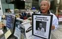 Hàng trăm công nhân Samsung mắc bệnh ung thư chết người