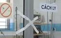 Phát hiện 1 bệnh nhân nhiễm cúm H1N1 ở TP HCM