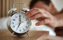 Thói quen thường gặp gây tổn thọ tới 15 năm