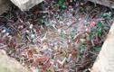 Bộ Y tế đẩy mạnh kiểm soát lò đốt rác thải y tế