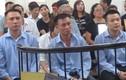 Hà Nội: Hỗn chiến ở quán bún đậu, 2 người tử vong