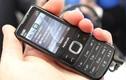 """Bán điện thoại """"cùi bắp"""" bị dọa khởi tố: Đình chỉ điều tra viên"""