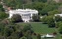 Tò mò xem giới bất động sản định giá Dinh Tổng thống Mỹ