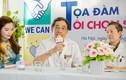 Mỗi ngày có 315 người Việt tử vong do ung thư
