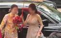 Phù dâu nổi hơn cả nữ chính trong đám cưới vì thân hình nóng bỏng
