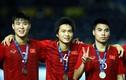 """ĐTQG Việt Nam """"bỏ xa"""" Thái Lan 20 bậc trên bảng xếp hạng FIFA"""