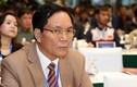 Phó chủ tịch VFF từ chức vì áp lực trả lương cho HLV Park Hang-seo?