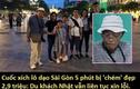 """Dân mạng phẫn nộ với xích lô Sài Gòn """"chém"""" 2,9 triệu đồng du khách Nhật"""