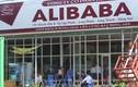 Các dự án của Địa ốc Alibaba có dấu hiệu lừa đảo khách hàng?