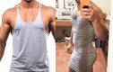 Thảm họa thời trang online: Mẫu một kiểu, hàng nhận khó tưởng tượng (P1)