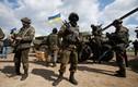 Kiev đòi tên lửa và tiêm kích F-35, Mỹ viện trợ hai tàu tuần tra!