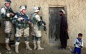 """20 năm tham chiến ở Afghanistan, Mỹ đã """"đốt"""" hết bao nhiêu tiền?"""
