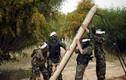 Israel đã sử dụng loại vũ khí gì để thành bá chủ Trung Đông