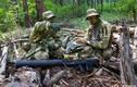 Sức mạnh thượng thừa của khẩu súng của lực lượng đặc biệt Nga