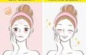 8 mẹo hay giúp bảo vệ làn da, chống lão hóa nhanh