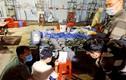Đường dây ma túy đá lớn ở Kon Tum: Vì sao địa phương không hay?
