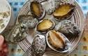 """Món ăn xuất xứ từ Hàn Quốc được xem là thần dược trong """"chuyện ấy"""""""