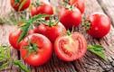 Điều gì xảy ra khi bạn ăn cà chua mỗi ngày?