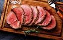 Ăn thịt bò cần biết những cấm kỵ này kẻo 'hối không kịp'