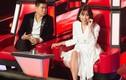Gu thời trang ăn ý của Lưu Hương Giang - Hồ Hoài Anh trước tin đồn ly hôn