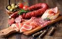 """Thực phẩm """"độc bảng A"""" dễ gây ung thư, nhiều người Việt ăn hàng ngày"""