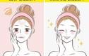 8 cách để ngăn chặn làn da không bị lão hoá quá nhanh