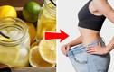 """8 loại thực phẩm và đồ uống """"cực bổ"""" cho sức khỏe cho phụ nữ"""