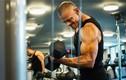 7 mẹo tăng cơ đơn giản người tập gym không biết phí cả đời