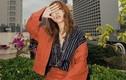 Ngắm gu thời trang sang chảnh toàn hàng hiệu của ái nữ tỷ phú Singapore