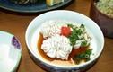 Món ăn tăng cường sinh lực như Viagra của đàn ông Nhật