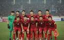 Cầu thủ U22 Việt Nam ăn gì trước trận gặp đối thủ Indonesia chung kết SEA Games 30?