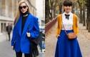 Gợi ý ăn mặc thời thượng với gam màu hot nhất năm 2020