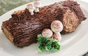 Những chiếc bánh Giáng sinh hấp dẫn đến nỗi không nỡ ăn