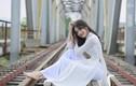 Nữ sinh Việt gây sốt báo ngoại ngoài đời ăn mặc cực sành điệu