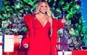 """""""Nữ hoàng nhạc Giáng sinh"""" Mariah Carey giữ dáng bằng món ăn đắt đỏ gì?"""
