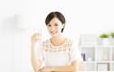 Uống nước thế nào để da trắng hồng tự nhiên như người Nhật?