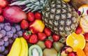 """8 thực phẩm người bệnh gút nên ăn để tránh bị cơn đau """"hành hạ"""""""