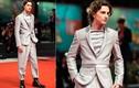 Choáng với gu thời trang cực chất của chàng trai mặc đẹp nhất thế giới năm 2019