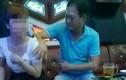 Làm rõ vụ Phó bí thư huyện ủy sờ ngực nữ nhân viên quán karaoke
