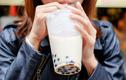Chất Xyanua trong trà sữa cô gái Thái Bình đầu độc chị họ độc thế nào?