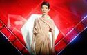 Mãn nhãn gu thời trang thời thượng của siêu mẫu Xuân Lan
