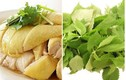 Lẩu gà tuyệt đối không cho 3 loại rau quả này ăn cùng vì kỵ nhau