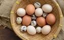 Những thực phẩm 'diệt' ung thư cực tốt, bác sỹ khuyên nên ăn hàng ngày