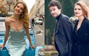 Gu thời trang gợi cảm của siêu mẫu sắp cưới con trai tỷ phú Louis Vuitton