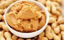 9 lý do sức khỏe khiến bạn phải ăn ngay bơ đậu phộng