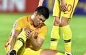 Cầu thủ đầu tiên nói lời chia tay VCK U23 Châu Á 2020 chỉ sau một trận đấu