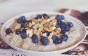 10 thực phẩm giúp giảm axit dạ dày hiệu quả