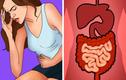 9 dấu hiệu cho thấy cơ thể bạn đang chứa nhiều độc tố